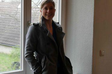 Dr. med. Nadine Pister – Hypnose bei trockenen Augen