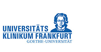 Gero Mayer Uniklinik Frankfurt