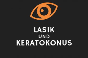 Lasik & Keratokonus