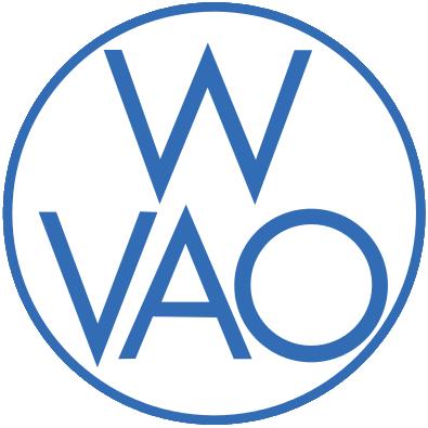 Gero Mayer im WVAO Vorstand