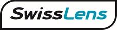 SwissLens