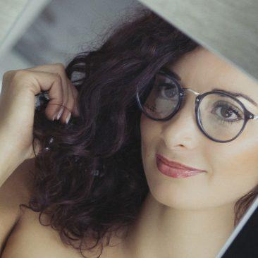 <h4>Ihre Brille</h4>